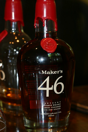 Maker's Mark 46 | by ReeseCLloyd