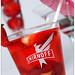 Drinks | Publicidade