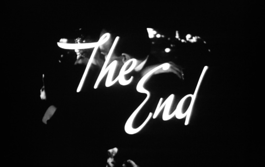End Of The World Full Movie Hd