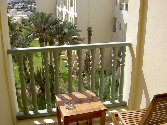 Mini Balkon mini balkon catlovers flickr
