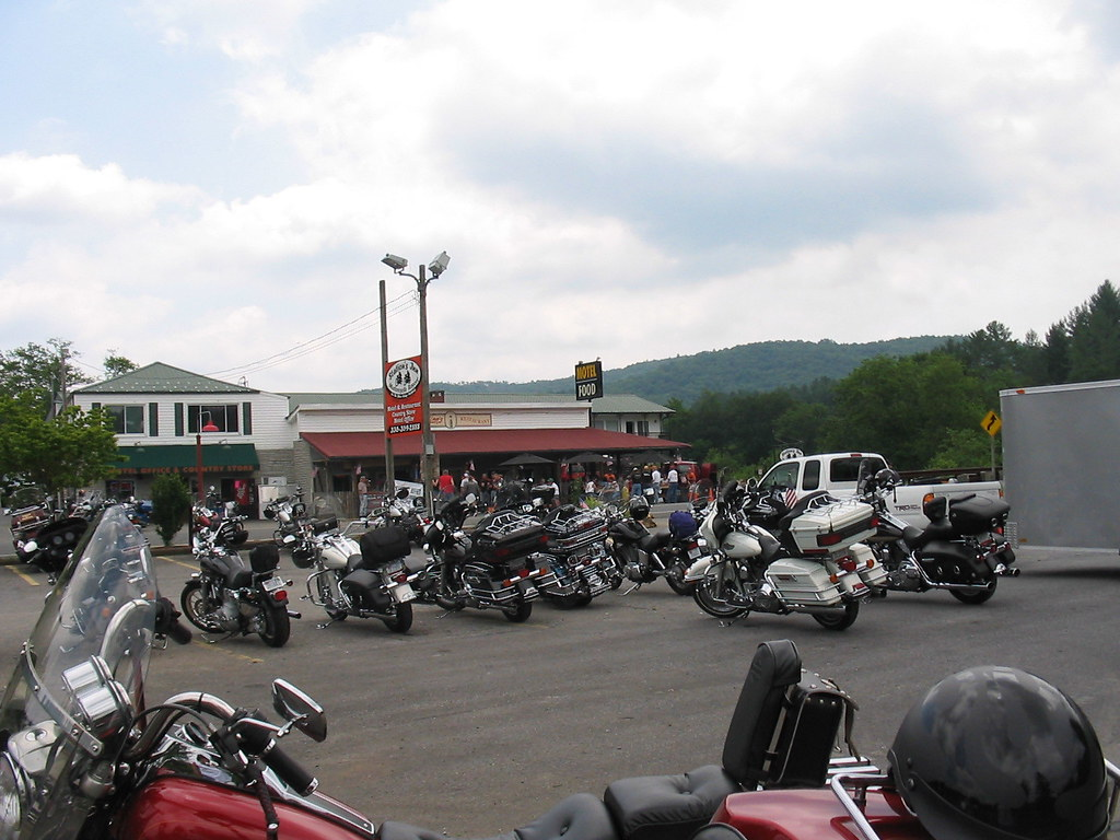 Stations Inn Laurel Springs Nc Blue Ridge Parkway