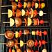 veggie_kebabs