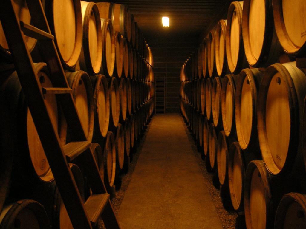 Free Wine Cellar Design Software