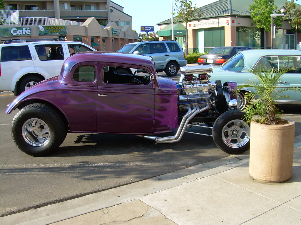 1933 chevy coupe 1933 chevy 5 window coupe chopped for 1933 chevy 3 window coupe