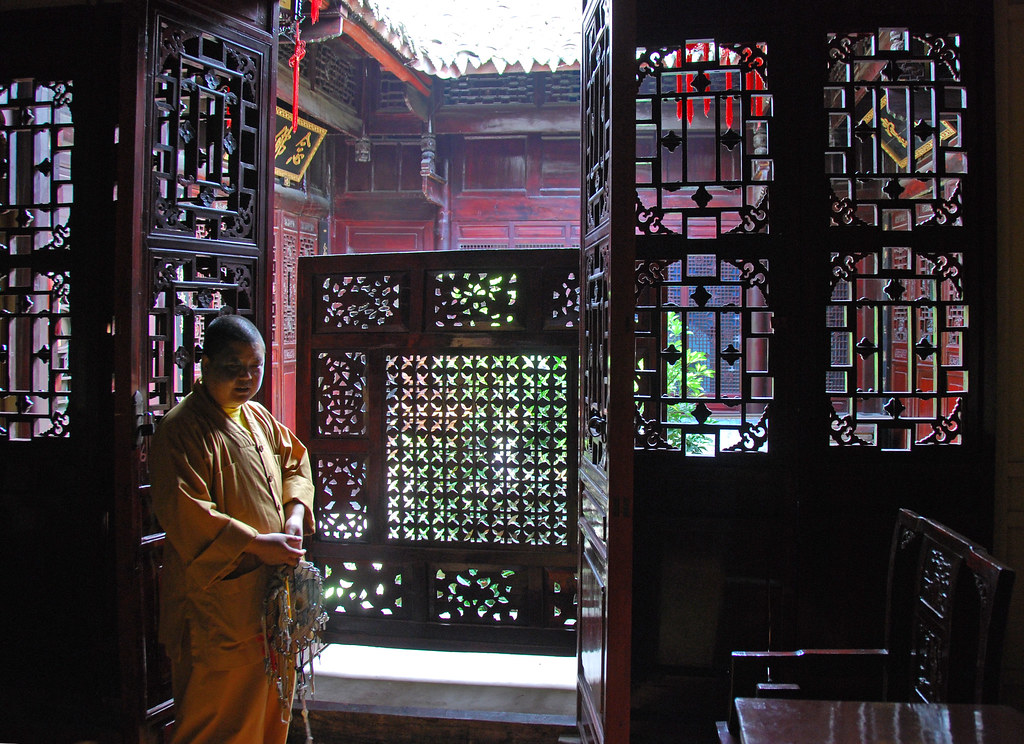 Build Li Meng Fr