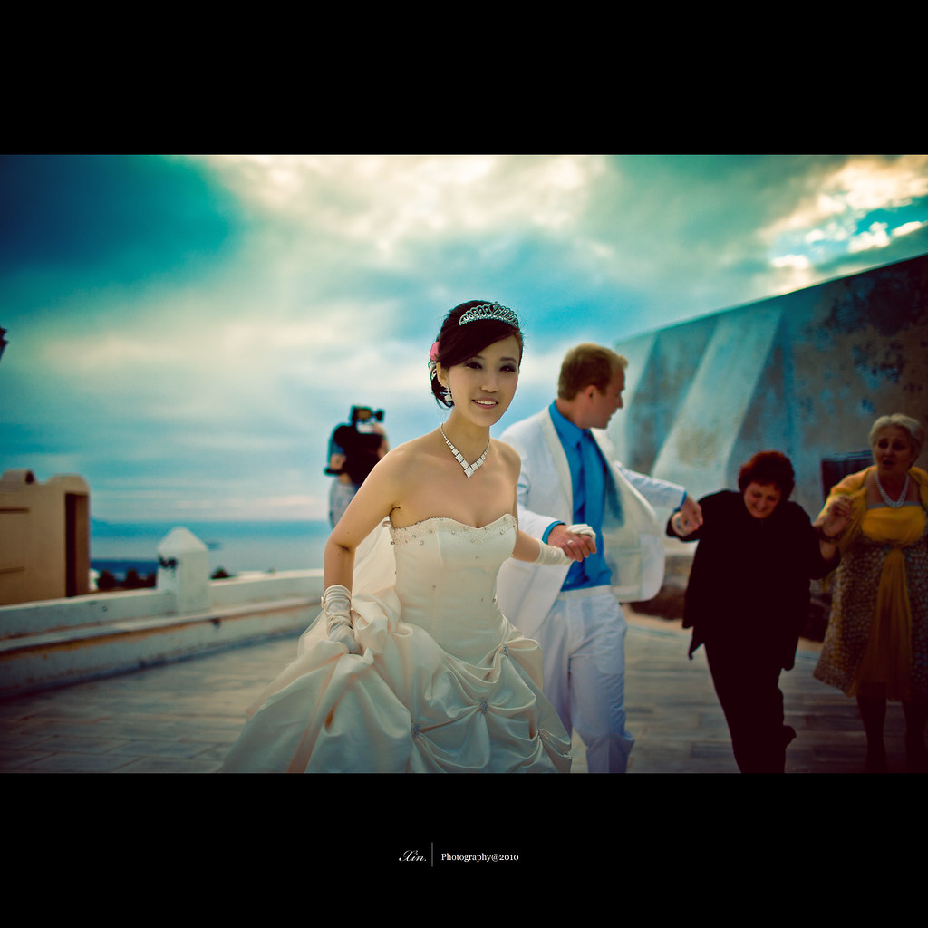 Pictures of Yanni Wedding - #rock-cafe