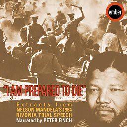 Nelson Mandela: The last great liberator?