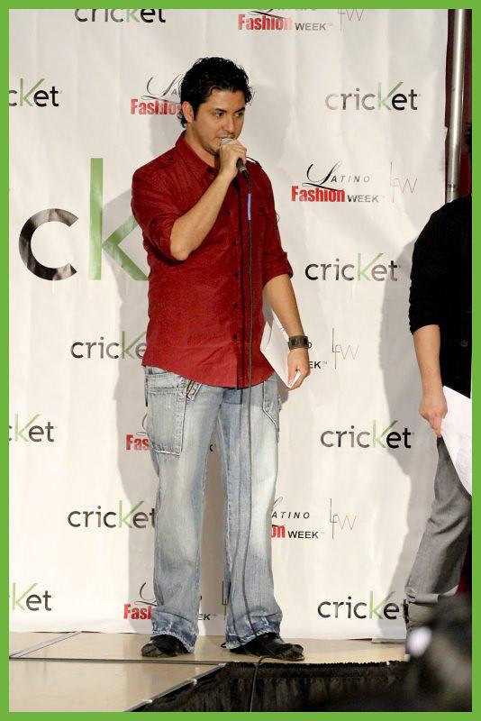 Cricket Teen Telefon Sex