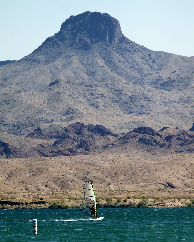 Cupcake Mountain Lake Havasu Az April 2010 Follow Me On