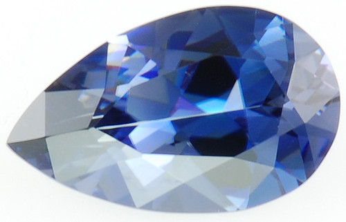 Benitoite Gemstone 1 67 Carats Marc S Comments For You