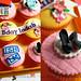 Cupcakes161110