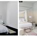 Benjamin Moore dreamy bedroom