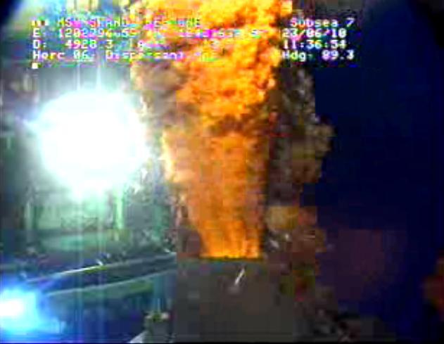 BP musste heute Deckel abnehmen  Begründung  Patrik  ~ Geschirrspülmaschine Deckel Abnehmen