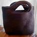 starling bag 1