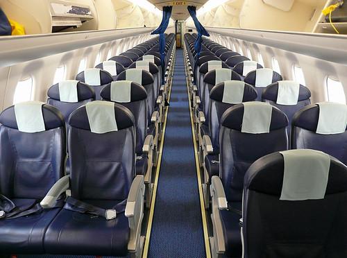 Ba Embraer 190 Club Europe Flickr Photo Sharing