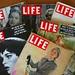 LIFE Magazines 5339