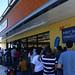 Kwik-E-Mart Lines