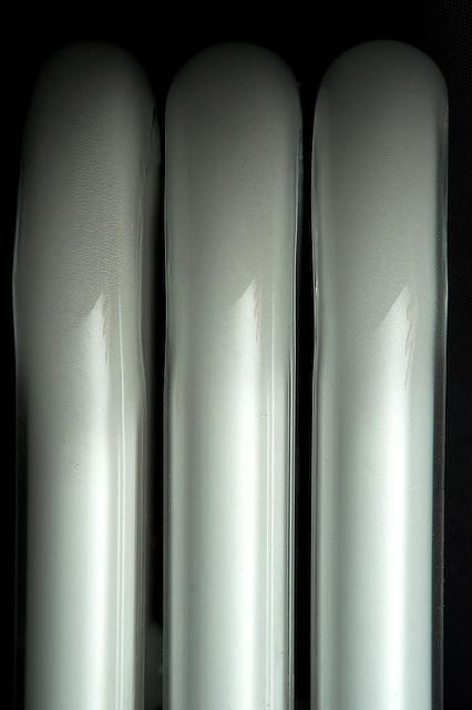 Energy Saving Kitchen Light Fittings