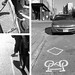 bike-lane-bloor