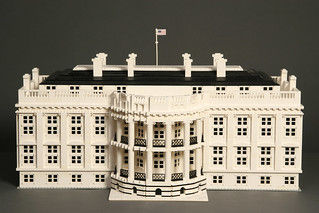White House | by torgugick