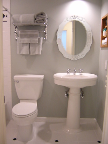 Bathroom remodeling Clifton Va. | by Bathroom Remodeling Fairfax