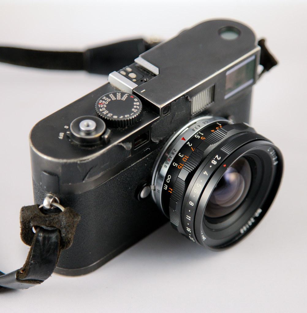 Фотографии с утерянного фотоаппарата 21 фотография