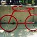 bike-rack-cleveland