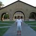 stanford_campus2