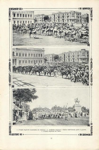 Ilustração Portugueza, No. 465, January 18 1915 - 14