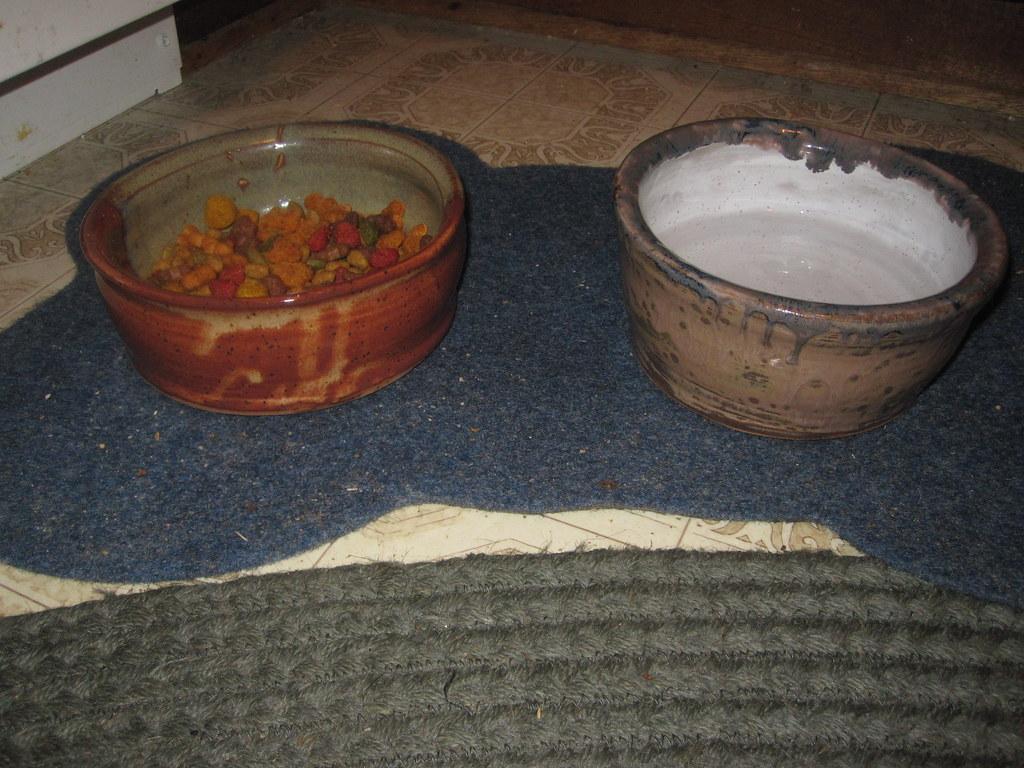 Dog Food Made With Sweet Potatoes