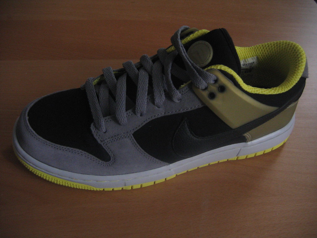 Nike Air Zoom Tw Golf Shoes