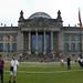 Interrail 07 - D2D - Reichstag panorama