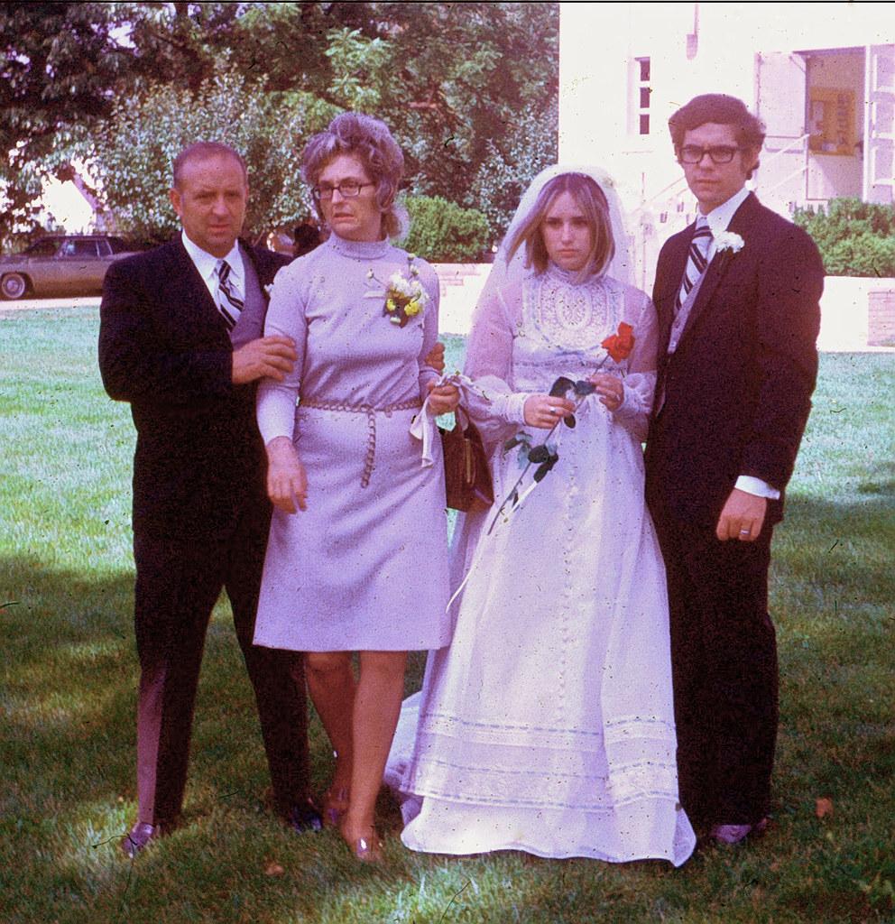 Worst Wedding Photos Worst Wedding Picture Ever