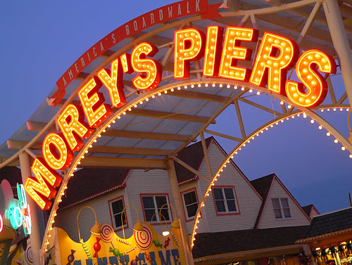 Morey's Piers | by quick5pnt0