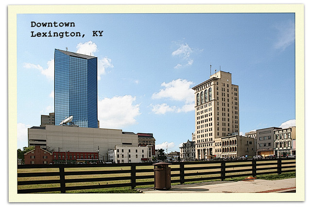 Lexington Ky Flickr Photo Sharing