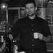 carl_the_bartender
