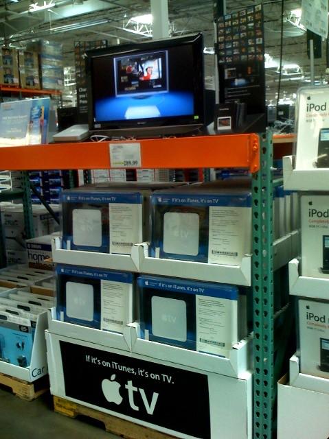 Costco Iphone  Plus