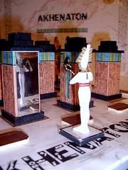 Encuentro 2006 - 2006-10-14 _057