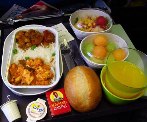Vegetarian Indian Food Nyc