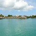 Ferry Dock Culebra, Puerto Rico