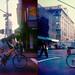 6th avenue biker