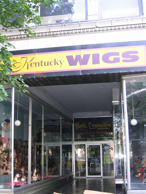 wigs stores in louisville ky white wigs online