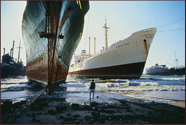 Karachi Shipyard Karachi Shipyard Karachi Shipyard