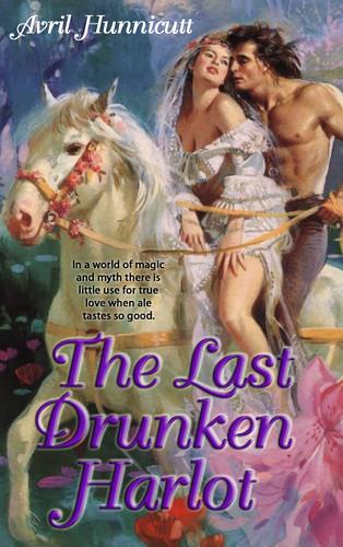 Romance Book Covers Fabio ~ The last drunken harlot drawing inspiration by world