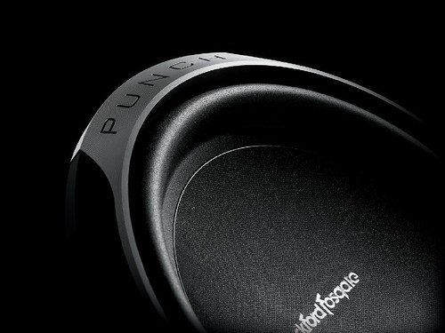 rockford fosgate wallpaper with 1230932318 on 2016 Nissan Titan Vs Toyota Tundra in addition 1291926 1998 Trans Am Ws6 Convertible besides Nissan Xterra 2002 further Photo 01 as well 1230932318.