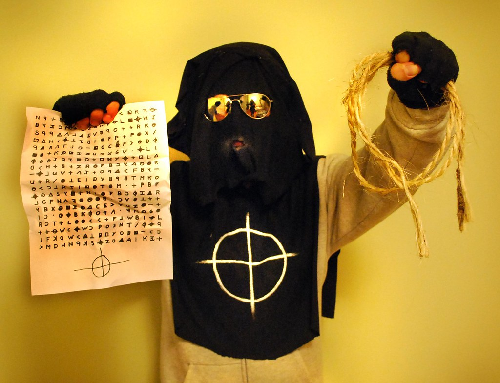 Image Result For Zodiac Killer