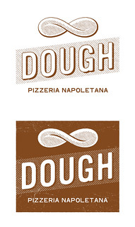 dough logo | by super_furry