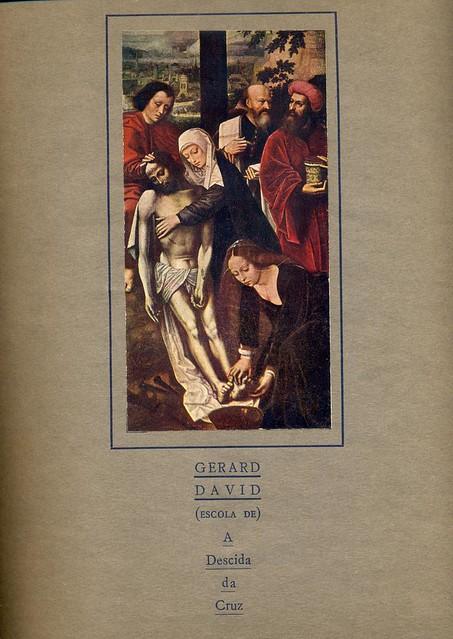 Ilustração, No. 110, Julho 16, 1930 - 21