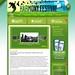 HF 2009 Website