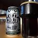 Oskar Blues: Old Chub